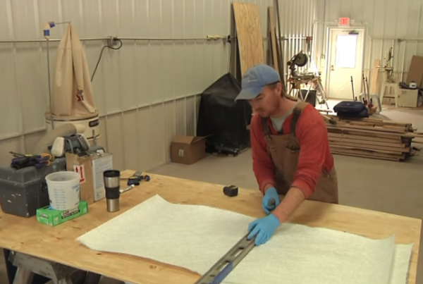 Videos | Boatworks Today
