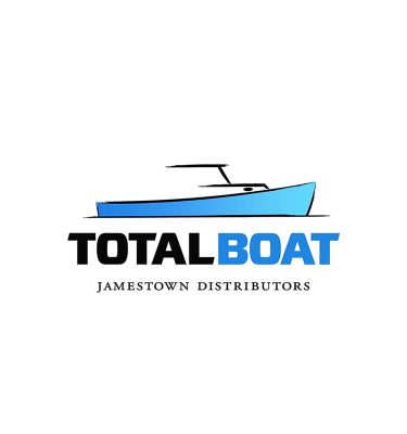 Shop TotalBoat Supplies And Materials
