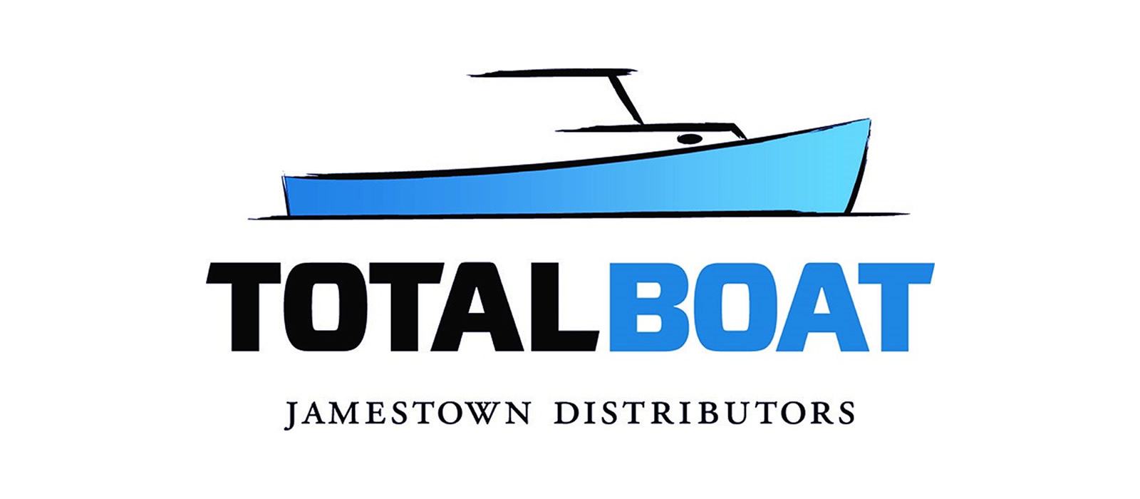 Shop TotalBoat.com