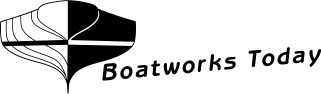 Boatworks Today