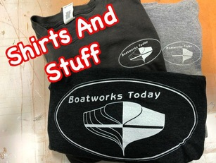 BWT Shirts, Hoodies And More!