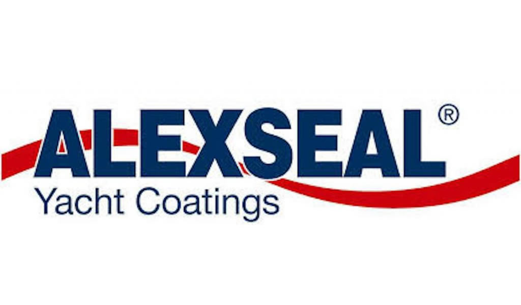 Visit Alexseal To Learn More!
